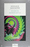 Douglas R. Hofstadter: Yo soy un extrano bucle (Spanish Edition)