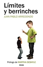 Limites y berrinches (Spanish Edition) by…