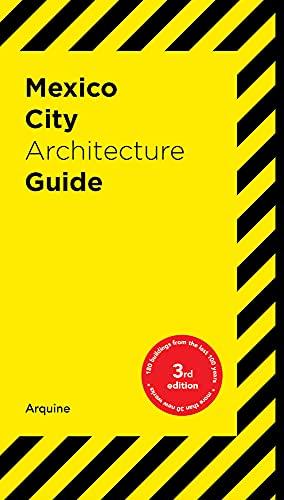 mexico-city-architecture-guide