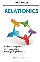 Relationics: Unleash the power of…