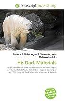 His Dark Materials: Trilogy, Fantasy…