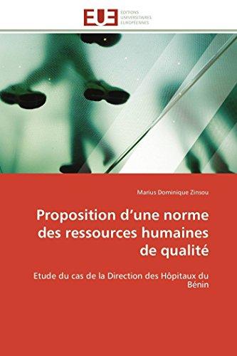 proposition-dune-normes-des-ressources-humaines-de-qualite