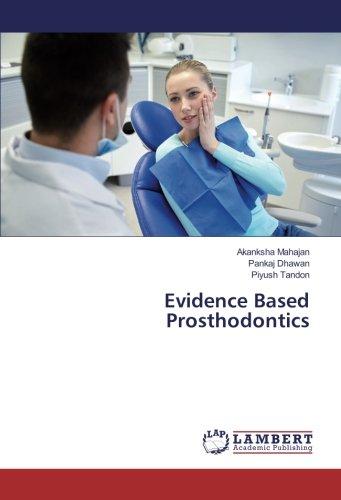 evidence-based-prosthodontics