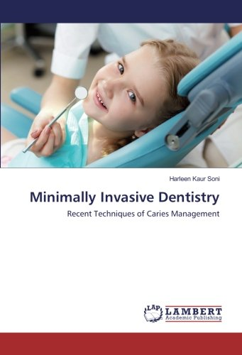 minimally-invasive-dentistry-recent-techniques-of-caries-management