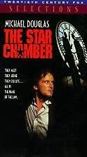Star Chamber [1983 film] by Peter Hyams