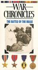 War Chronicles: The Battle of the Bulge…
