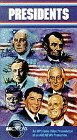 Presidents [VHS] by Presidents
