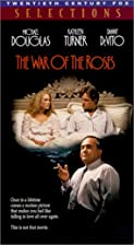 The War of the Roses [1989 film] by Danny…