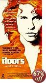 The Doors [VHS]