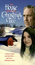 The House without a Christmas Tree [1972…