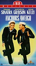 Anchors Aweigh [1945 film] by George Sidney