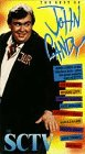 Best of John Candy [VHS] by George…