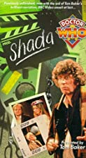 Doctor Who : Shada [Video-cassette] by…