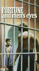 Fortune and Men's Eyes [1971 movie] by…