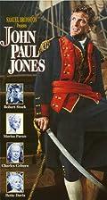 John Paul Jones [1959 film] by John Farrow