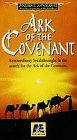 Arc of the Covenant Ancient Mysteries