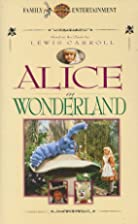 Alice in Wonderland [1985 film] by Harry…
