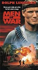 Men of War by Perry Lang