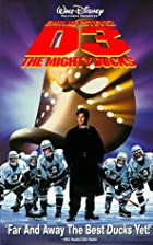 D3 The Mighty Ducks [film] by Robert…