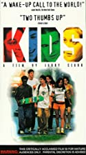Kids (Walking Art) (Unrated)