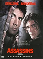 Assassins [1995 film] by Richard Donner