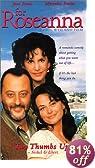 For Roseanne [VHS]