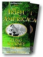 The Irish In America: Long Journey Home [TV…