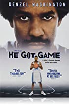 He Got Game by Spike Lee