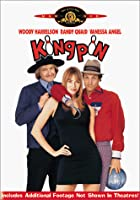 Kingpin by Peter Farrelly
