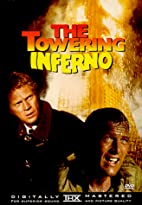 The Towering Inferno [film] by John…