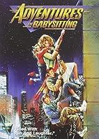 Adventures in Babysitting [1987 film] by…