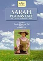 The Sarah Plain & Tall Collection including…