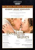 Breaking the Waves [1996 film] by Lars von…