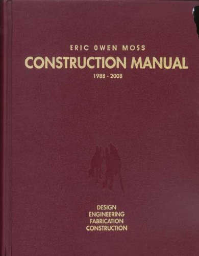 eric-owen-moss-construction-manual-1988-2008