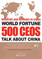 Working and winning in China : World Fortune…