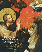 The Master of the Trebon Altarpiece by Jan…