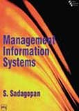 Management Information Systems by S.…
