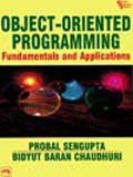 Object Oriented Programming by Probal…