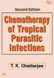 Chemotherapy of Tropical Parasitic…