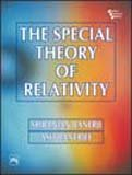 The Special Theory to Relativity by…