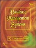 Data Management Systems by R. Panneerselvam