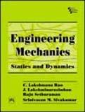 Engineering Mechanics - Statics and Dynamics…