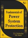 Fundamentals of Power System Protection by…