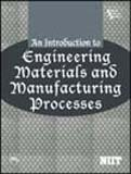 AN INTRODUCTION TO ENGINEERING MATERIALS AND…