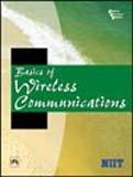 Basics of Wireless Communication by NIIT