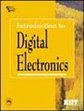 Introduction to Digital Electronics by NIIT
