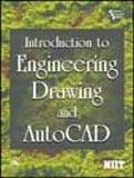 Introduction to Engineering Drawing and…