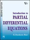 Introduction to Partial, Differential…