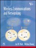 Wireless Communications and Networking by…