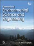 Elements of Environmental Science and…